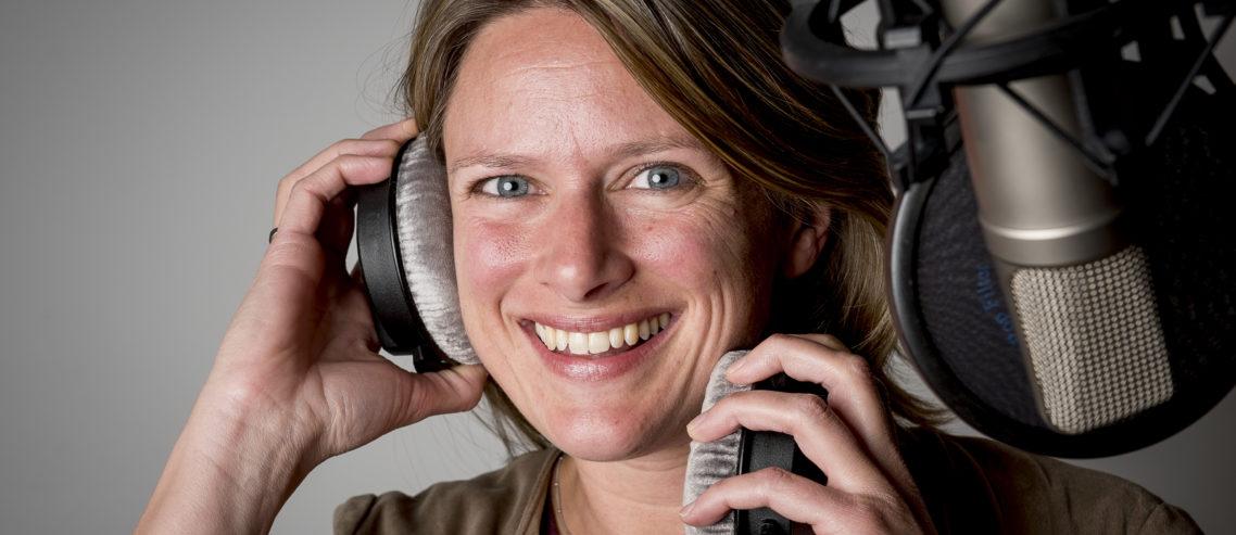 Charlene Berkhout